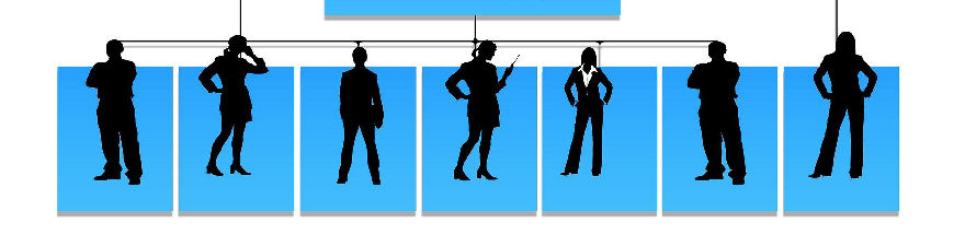 silhouettes-880_225